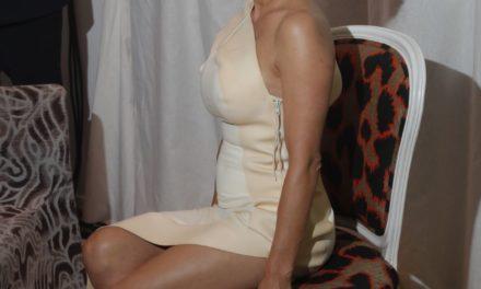 Pamela Anderson divorce 12 jours après s'être marié à Jon Peters