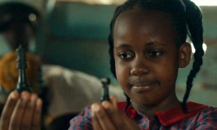 Décès de la Jeune actrice Ougandaise de Walt Disney Nikita Pearl à lâge de 15 ans