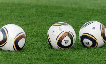 Le Championnat d'Afrique des Nations 2020 se prépare
