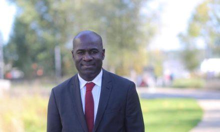 Sommet Afrique – France 2020 : Comment Bordeaux se prépare