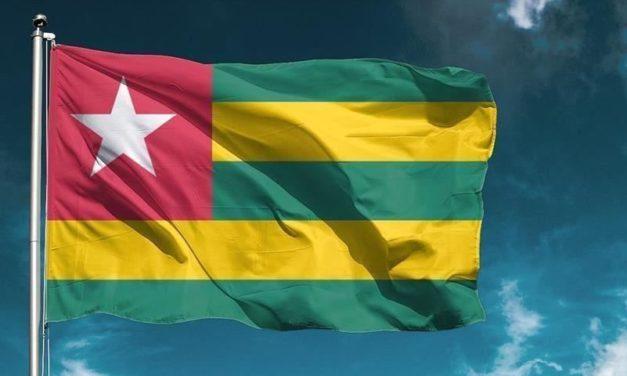 REFLET D'AFRIQUE : L'histoire politique particulière du TOGO