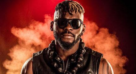 DJ Arafat aura t-il un Disque d'or Posthume
