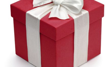 SEXUALITE : Comment choisir un cadeaux pour son amoureux (se)