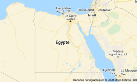 L'Egypte face au défi de la surpopulation