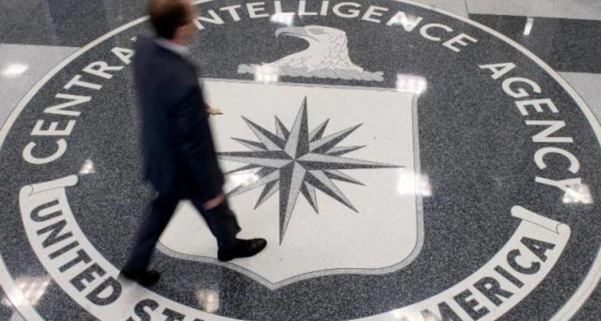 Les services secrets Americain et Allemend ont espionné plusieurs pays