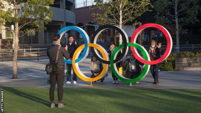 Le Bilan de Riner sur ses jeux olympiques