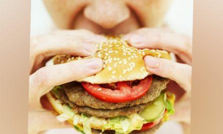 Bordeaux la capitale du fast-food en France
