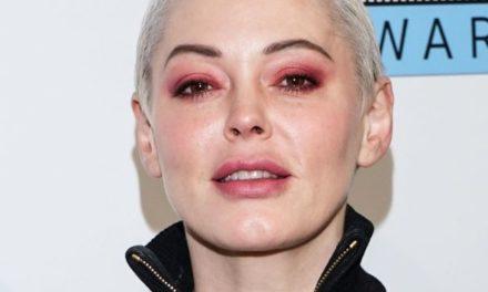 Rose McGowan brisé par Harvey Weinstein, elle se confie