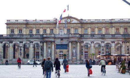 Municipales à Bordeaux – Des élections historiques