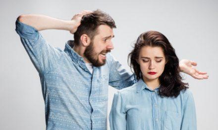 7 Clés pour retrouver l'AMOUR dans un Couple
