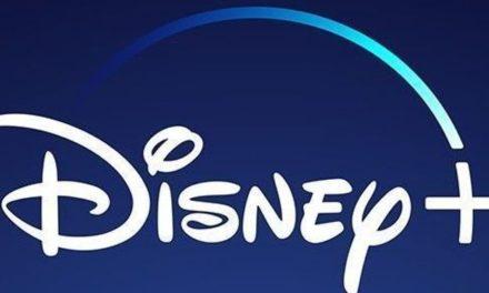 Report du lancement de Disney+ en France