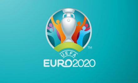 FOOTBALL : L'EURO 2020 reporté