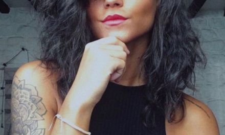 Inès (Koh-Lanta 2020) : Mise en danger à l'hôpital, elle interpelle Emmanuel Macron