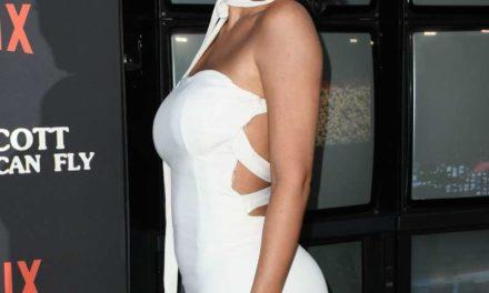 PEOPLE : Kylie Jenner nous fait decouvrir son incroyable collection de sac à main