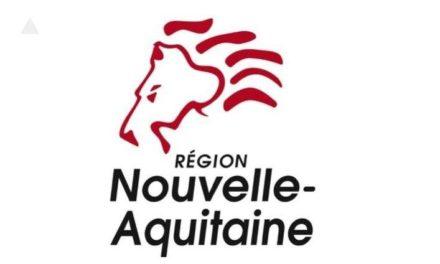 La Nouvelle Aquitaine se prépare à un afflût de cas