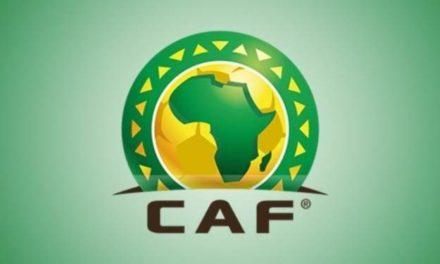 FOOTBALL : La CAN 2021 toujours d'actualité