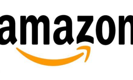 Coronavirus. Sous pression, Amazon cesse les commandes « moins prioritaires » en France et en Italie