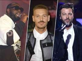 MUSIQUE : Certains concerts annulés à cause de l'épidemie de Coronavirus