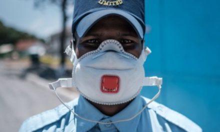 Les mesures de restrictions prises par Certains Etats Africains  face au Coronavirus