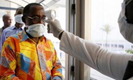 La pandemie de coronavirus augmente inexorablement en Afrique