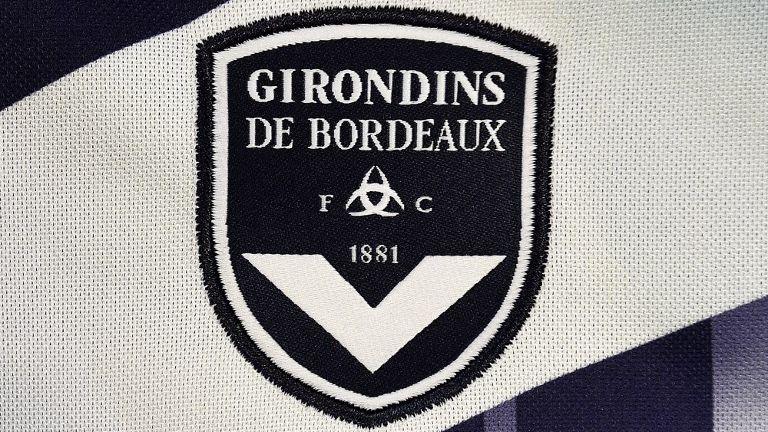 Les girondins de Bordeaux attendent leur rachat