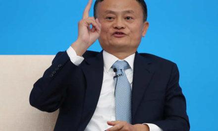 Coronavirus – Jack Ma vient en aide aux pays Africains