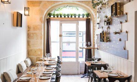 Coronavirus à Bordeaux : Un Groupe de Facebook crée pour permettre aux restaurateurs de liquider leurs stocks à prix cassés