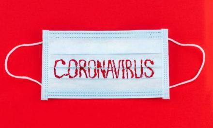 Coronavirus : Faut -il – porter un masque?