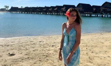 Bordeaux : Une bordelaise de 18 ans bloquée à l'étranger