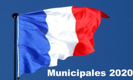 Elections Munipales à Bordeaux : Les résultats détaillés