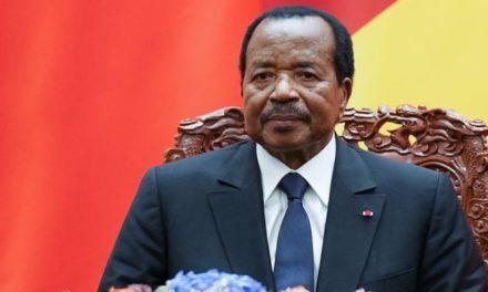Face au Coronavirus le Cameroun prend des mesures