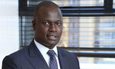 Afrique : la Première edition de la Ligue Africaine de Basket-ball reporté à cause du Coronavirus