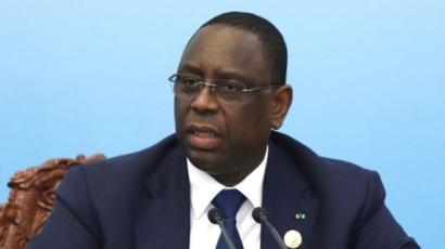 Covid-19:Le Sénégal reçoit ses premiers vaccins