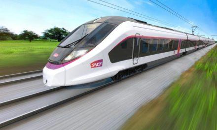 Coronavirus : Trains, Cars, Avion …progressivement reduits