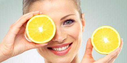 5 conseils pour améliorer l'état de sa peau au naturel