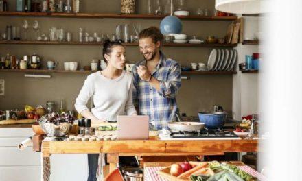 12 conseils pour que votre couple résiste au télétravail en confinement