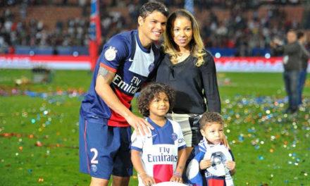 Isabelle Silva explique le retour de sa famille au Brésil