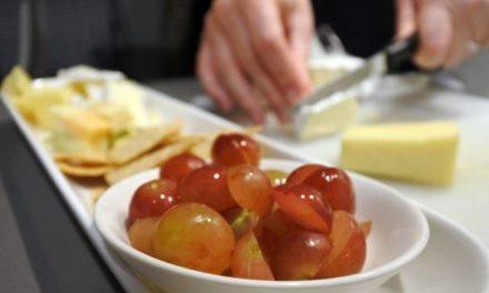 Lille: Commander vos repas en anticipant le déconfinement