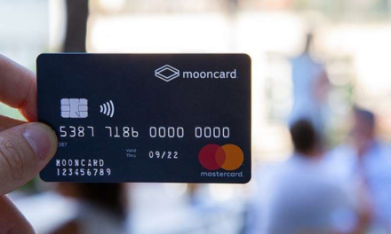 Le plafond du paiement sans contact passera à 50 euros le 11 mai