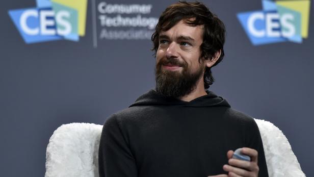 Le fondateur de Twitter, Jack Dorsey, donne 28% de sa fortune pour lutter contre l'épidémie de Covid-19