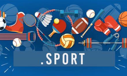 Coronavirus : le monde du sport appelle à se bouger