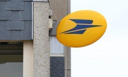 Confinement : La Poste annonce un jour supplémentaire de distribution du courrier