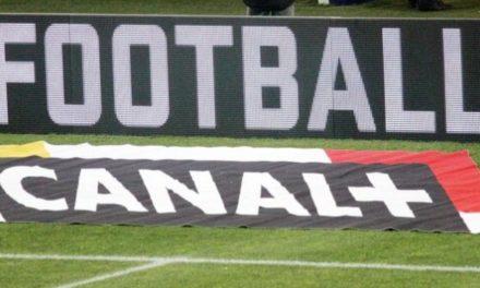 Canal+ résilie son contrat avec la LFP pour la saison 2019-2020