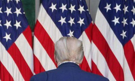 De nombreux défis logistiques à 6 mois de la présidentielle Américaine