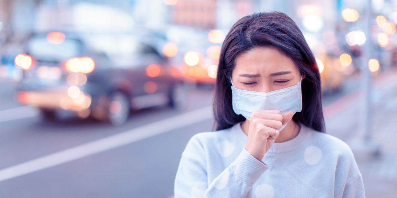 Coronavirus : La Distribution des masques à partir du 11 mai