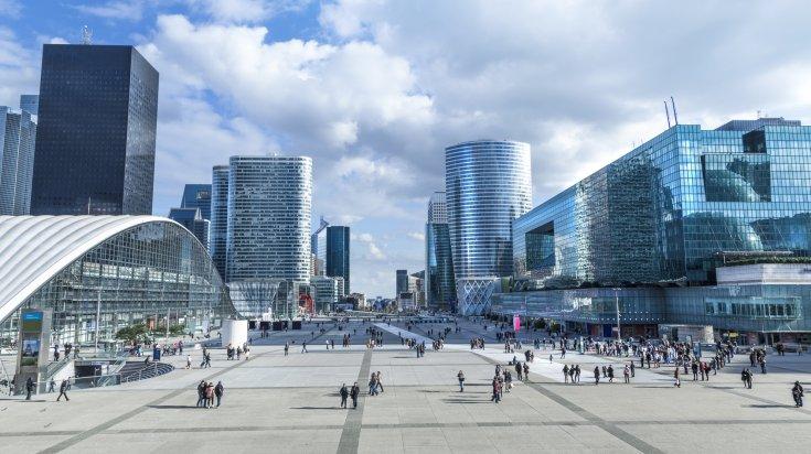 Coronavirus : la France double le montant de son plan d'urgence