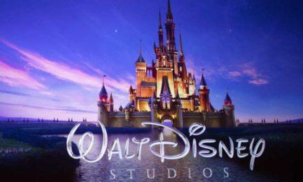 """Coronavirus : Disney repousse la sortie des prochains Marvel, """"Mulan"""" espéré pour l'été"""