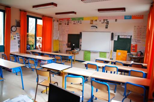Reprise de l'école le 11 mai-  l'Association des pédiatres favorable