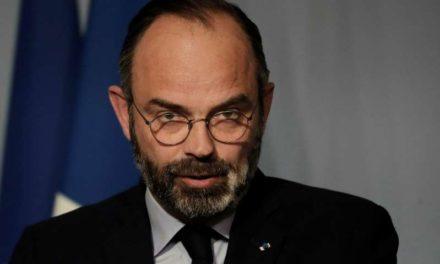 Déconfinement : Le Gouvernement appelle au respect des mesures barrières