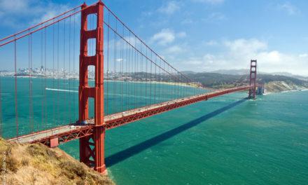 La Californie comme modèle aux Etats Unis dans la lutte contre la Pandemie de Covid-19